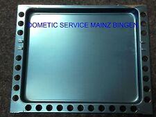Backblech, Backofen Dometic SMEV 105310473/1
