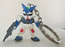 Gundam Mobile Suit Key chain - Excellent Condition