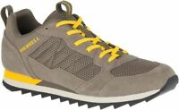 MERRELL Alpine J000417 Sneakers Baskets Chaussures pour Hommes Toutes Tailles