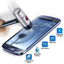 Protector cristal templado para Samsung Galaxy S3 III I9300 I9305