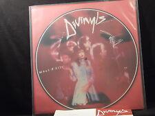Divinyls - What A Life (LE Picture-Disc)
