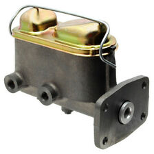 Raybestos MC36283 New Master Brake Cylinder