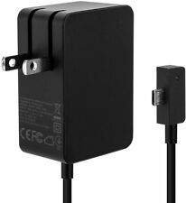 New listing Power Supply Adapter 13W 5.2V 2.5A For Microsoft Surface 3 1623 1624 1645 Tablet