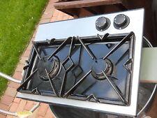 GE Monogram zgw124 Updraft Grill Component Cooktop