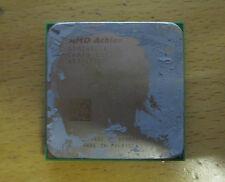 AMD Athlon 64 2650E ADG2650IAV4DP 1.6 ghz 512KB socket AM2 processeur (767)