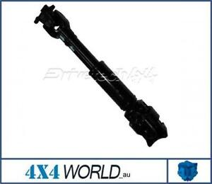 For Toyota Hilux LN106 LN107 LN111 Tailshaft - Front