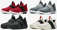 Nike Metcon Sport Men's Training Shoes Lifestyle Sneakers