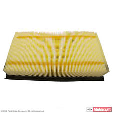 Motorcraft Genuine Products FP7A Cabin Air Filter 12 Month 12,000 Mile Warranty