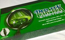 PAR-TEK LIGHTING 1000w Digital Ballast 120V/240V MH/HPS High Frequency DE Lamps