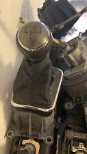 Seat Ibiza Cupra Gear Knob 6k2 1.8t Mk3 99-02 5speed