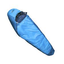 Aven PEAK Extrem Schlafsack Expeditionsschlafsack max. -32°C