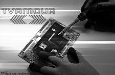 SERVICE RÉPARATION T-CON UE46ES8000SXZF Garantie 1 an