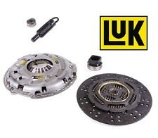 For Clutch Kit Manual Trans Component LuK ford F-250 F-350 Super Duty Lobo