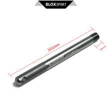 1 x M14x1.25 Longer Bolt Tool Wheel Hanger For New Style BMW G01 F39 G05 G29 F48