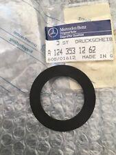 va 20ettari 30 mm H/&r Blackline PASSARUOTA anche per BMW 2er f23 Bulloni Ruota