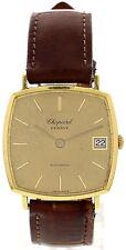 Chopard Men's Wristwatches