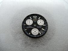 Breitling Colt Chrono Ocean Zifferblatt, Chronograph, watch dial, Nr. 4