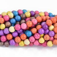 Polished Denim Blue 33 beads strand gms0072 12mm DUMORTIERITE Round Beads