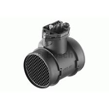 Luftmassenmesser - Bosch 0 280 217 106