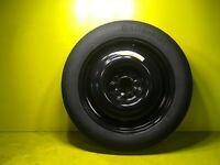 SPARE TIRE FITS:2011 2012 2013 2014 2015 2016 2017 2018 2019 TOYOTA  SIENNA