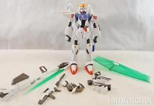 Gundam Figure Model Figure F-91