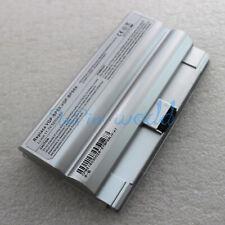 VGP-BPS8/A NEW 5200MAH Battery For Sony VAIO VGN-FZ VGC-LJ52DB/B VGN-FZ180