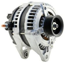 DODGE RAM DURANGO Alternator 250 AMP High Amp Generator 2002-2006