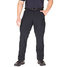 5.11 Tactical Polyester Regular Size Pants for Men