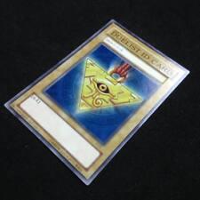 Yu-Gi-Oh! Duelist ID Card 2000 Japanese Promo Mint !