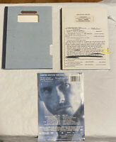 Memento (DVD, 2002, 2-Disc Set, Limited Edition)