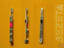SIEGENIA  Kippriegelbauteil 140mm unterseitiger Anschluss an Dreh Kipp Getriebe