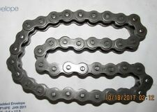 NEW - Craftsman 10/32 Snow Blower Thrower Drive Chain Replaces 5916MA S4042EL