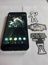 MR. ROBOT NEXUS 5X H790 32GB UNLOCKED White Kali Nethunter, WiFi Hack, Pentest 9
