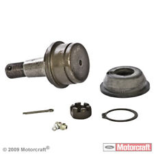 Suspension Ball Joint Front Lower MOTORCRAFT MCS-10376