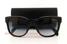 1a748f56ce5 Giorgio Armani Women s Sunglasses