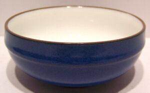 """Friesland """"Ammerland Blue / 5 x Dessertschale 12 cm, mit geringen Fehlern  NEU"""