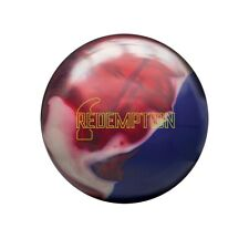 14lb Hammer Redemption Hybrid Bowling Ball NEW!