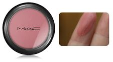 MAC Powder Blush matte (Desert Rose) 6g NEU&OVP