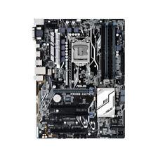 ASUS Mainboards mit PCI Erweiterungssteckplätzen und LGA 1151/Socket H4
