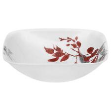 Corelle Kyoto Leaves 1.5-quart Large Serving Bowl - FREE SHIPPING!