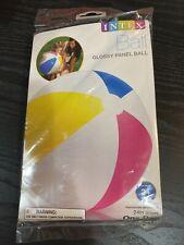 """Intex Glossy Beach Ball 24"""" Diameter - Intex"""