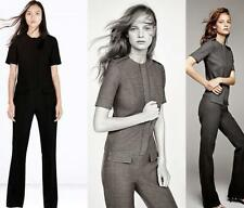 ZARA Women's Viscose Jumpsuits & Playsuits