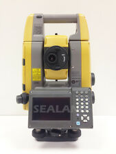 Topcon GT Series Robotic Total Station - Full Training Available