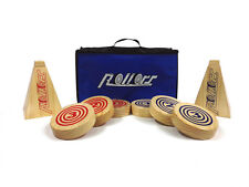 Rollors Outdoor Yard Game -Party game kids adults backyard activity - FREE SHIP!