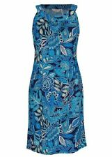 Unbranded Floral Women's Shift Dresses