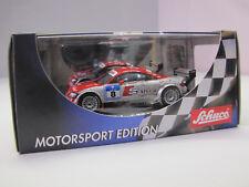 04909 - Schuco 24h Rennen Nürburgring - ABT Audi TT-R 2004  -  1:43