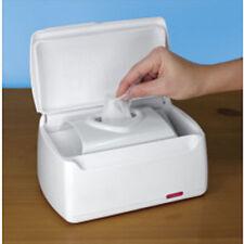 Safety 1st - Quick grab wipes warmer & diaper organizer