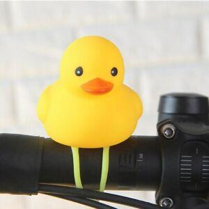 The Ducky Light Horn NEW 2021
