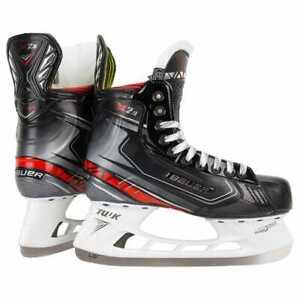 Bauer Vapor X2.9 Senior Ice Hockey Skates