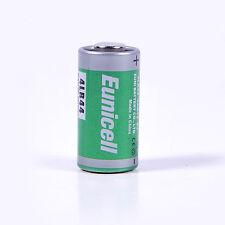 10 piece 4LR44 28A L1325 PX28A 4G13 1414A 544 Bulk 6V Alkaline battery